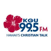 99.5FM KGU