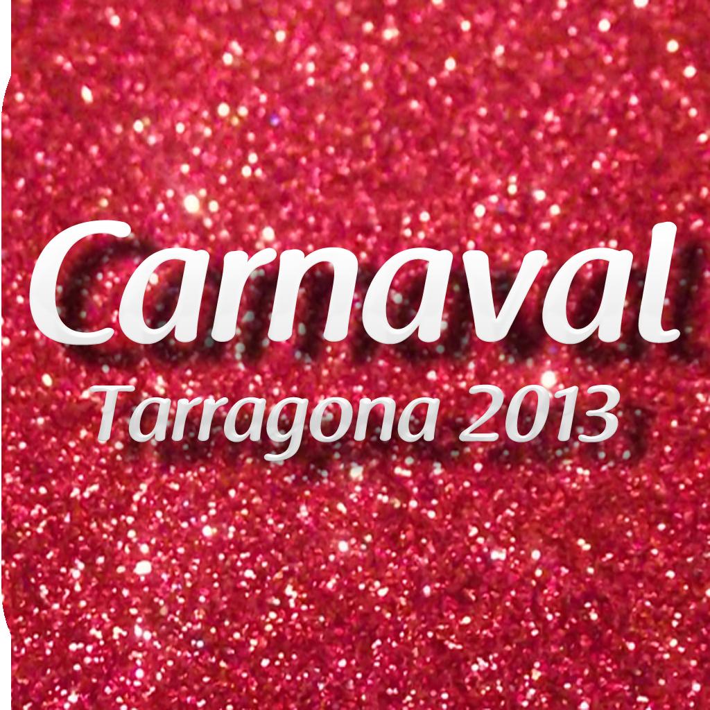 Carnaval Tarragona 2013