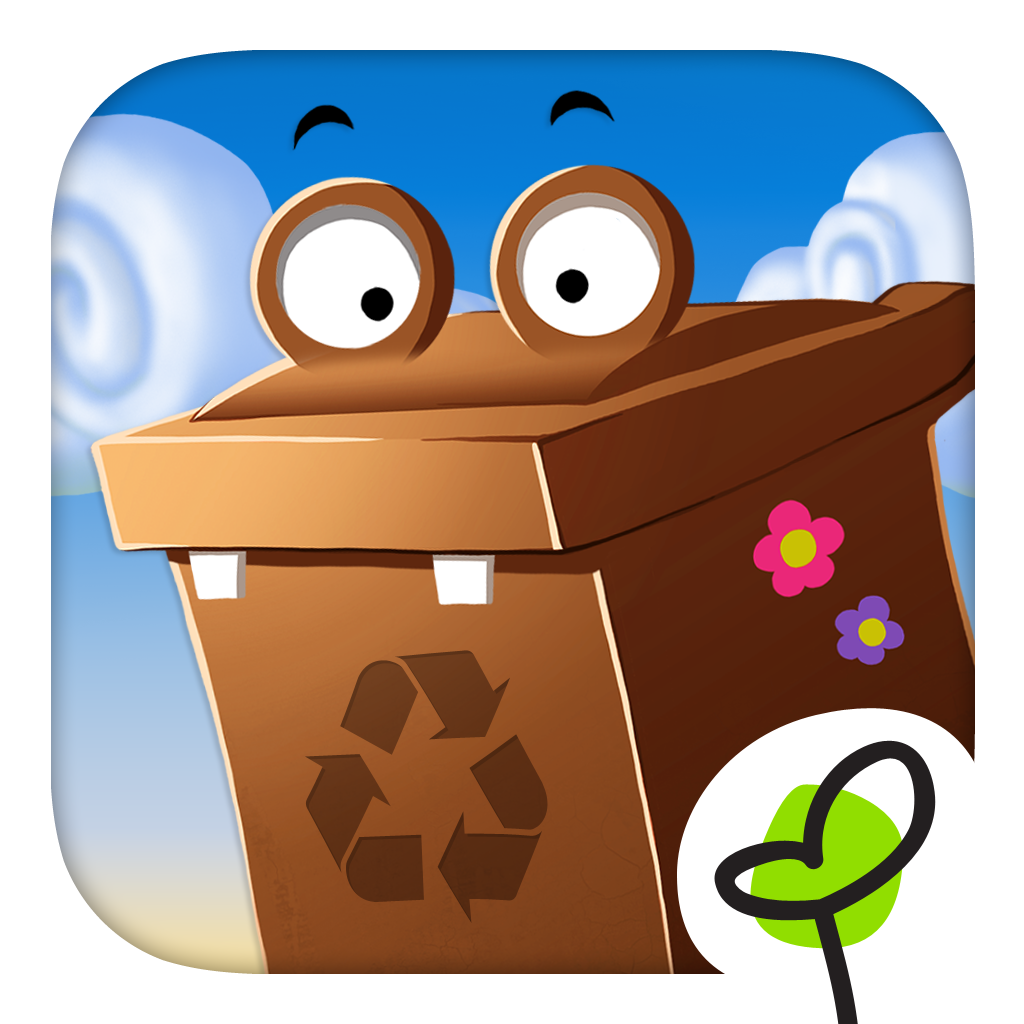 Gro Memo by Gro Play   Review
