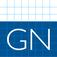 GridNote - シンプルな手書きノートアプリ - 方眼用紙